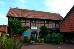 Hotel Brauhaus Weyhausen, Bokensdorfer Str. 2, 38554, Weyhausen
