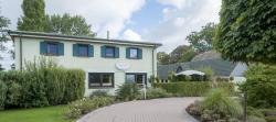 Haus zum See, Dorfstraße 45, 24326, Dersau