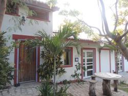 Pousada Vila Salinas, Avenida Salinas, 323, 59598-000, Guamaré
