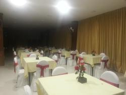 Baduwaththa Hotel, Ballapana galigamuwa town, 71100, Galigamuwa