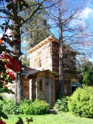El Repecho, Patagua 7344, 8400, San Carlos de Bariloche