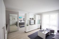 Apartmenthaus Am Fließ, An der Mühle 5, 02977, Hoyerswerda