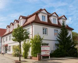 Hotel Zur Mühle, An der Mühle 4, 02977, Hoyerswerda