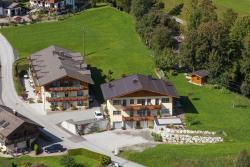 Gasthof Brentwirt, Sonnberg 4, 5771, Leogang