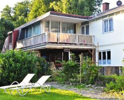 Starnberger See Suiten, Midgardstr. 22, 82327, Tutzing