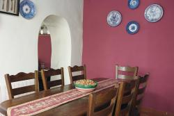 Casa Del Abuelo Martín, Calle Córdoba, 48, 14300, Villaviciosa de Córdoba