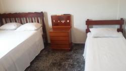 Imperio Hotel, Rua Sena E Melo, 352, Centro, 75813-000, Caçu