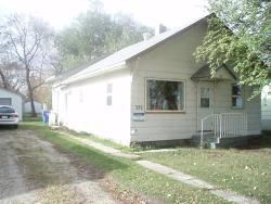 Vacation Cottage, 232 1st Ave West, S0A 0L0, Canora