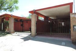 Cielo Azul, calle 6 Nº55, 5196, Santa Rosa de Calamuchita