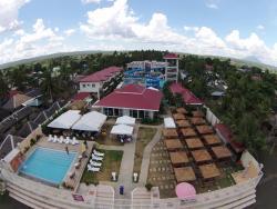 CML Beach Resort & Waterpark, Barangay Nonong Casto, Batangas, 4209, Lemery