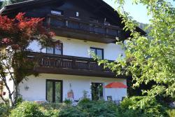 FeWo Hölbling, Uferweg 23, 9552, Steindorf am Ossiacher See