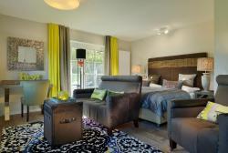 Hotel Duene, Stiindeelke 1, 25980, Rantum