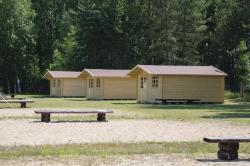 Remniku Holiday Centre, Ida-Virumaa, 41001, Remniku