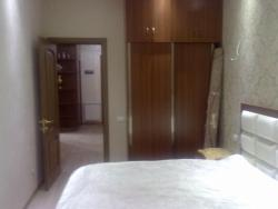 Apartment On Buzand, Str. Pavstos Buzand 91, 0002, エレバン