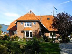 Ferienhof Hopp, Ton Strand 2/4, 23769, Gammendorf
