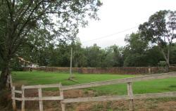 Fazenda São Miguel, Monte Alegre do Sul - Bairro Ponte Alta, 13910-000, Monte Alegre do Sul