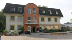 Hotel Zimní stadion, U stadionu 12, 28802, Nymburk