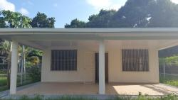 Casa Paquera, 1km norte de la clinica de Paquera, 00011, Paquera