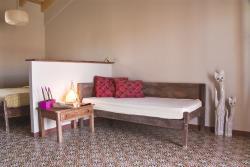 Apartamentos Gabino, Real, 9, 24718, El Ganso