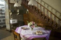 Casa La Candelaria, Alejandro Hidalgo, 6, 35420, Moya