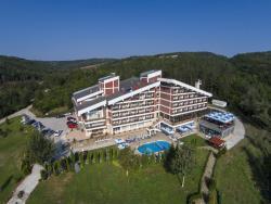 Relax Coop Hotel, Voneshta Voda, 5035, Voneshta Voda