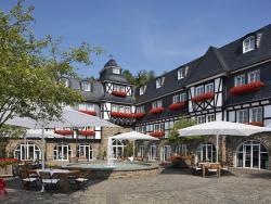 Apartments Deimann, Winkhausen 5, 57392, Schmallenberg