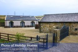 Rossendale Holiday Cottages and Rooms, Dean Lane, Water, BB4 9RA, Rossendale