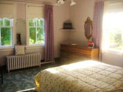 Gaspereau Valley Bed and Breakfast, 920 Gaspereau River Road, B4P 2R3, Wolfville