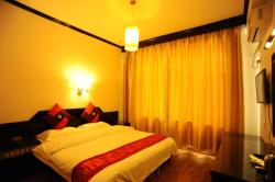 Hotel Explorer, Longyue road 107, 541900, Yangshuo