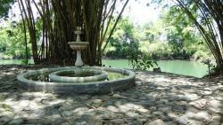 Hacienda Lindaraja, Km 32 vía San Miguel Río la Miel, 253487, Las Mercedes