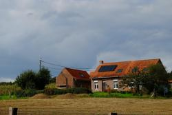 Holiday Home De Douvevallei, Schomminkelstraat 36, 8954, Westouter