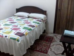 Hotel Catacocha, Av.policía Nacional y Rocafuerte, 210401, Shushufindi