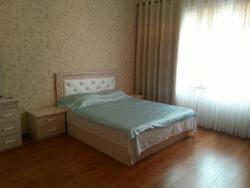Apartment on Foteh Niyozi, Foteh Niyozi Str., 734000, Dushanbe