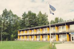 Vaibla Holiday Center, Vaibla küla , 74314, Vaibla