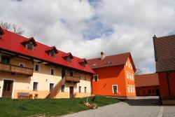 Podřipská Farma, Kyškovice 10, 413 01, Roudnice nad Labem