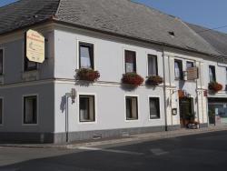 Schlummerburg, Kärntnerstrasse 1, 8741, Weißkirchen in Steiermark
