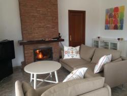 Casa Vicky, Carretera Solano, 29170, Colmenar