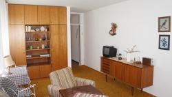 Appartement Eva, Kötschachtalerstrasse 23, 5640, Bad Gastein