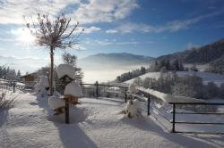 Chalet Kitzbichl, Fallbichlweg 22, 6370, Reith bei Kitzbühel