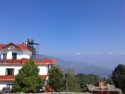 Tashidelek Guest Lodge & House, Bhattidanda, Kavre, 45200, Dhulikhel