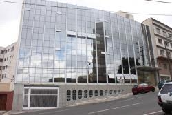 Barbur Center Hotel, Av. Vicente Machado, 846, 84010-000, Ponta Grossa