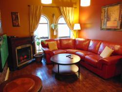 Downtown Executive Suites - Water Street, 216 Water Street, A1C 1A9, St. Johns