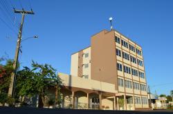 Hotel Duarte, Rua Santos Dumont, 724, 98430-000, Palmitinho