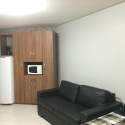 Apartament Prestige, Av. Boa Viagem, 420  boa Viagem, 51011-000, Pina