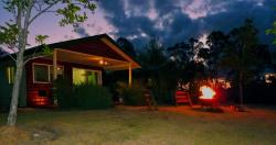 Amamoor Homestead Bed & Breakfast and Country Cottages, 254 Kandaga-Amamoor Road, 4570, Amamoor
