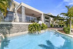 Holiday Home Gold Coast Holiday Entertainer, Southaven Drive, 4212, Upper Coomera