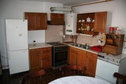 Apartment Ferhadija, Ferhadija, 71000, Sarajewo