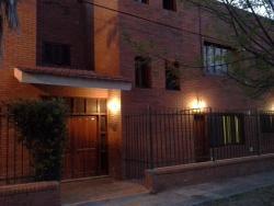 Departamento Tres Cerritos, Los Inciensos 601, PB 2, 4400, Salta