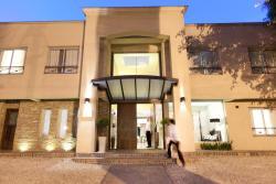 Villa Isidro Hotel Boutique & Spa, Av. del Libertador 15935, 1642, San Isidro