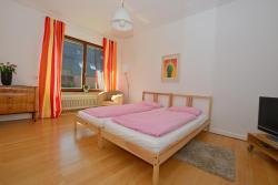 Moderne Ferienwohnung Deichstrasse, Deichstrasse 19, 53773, Hennef